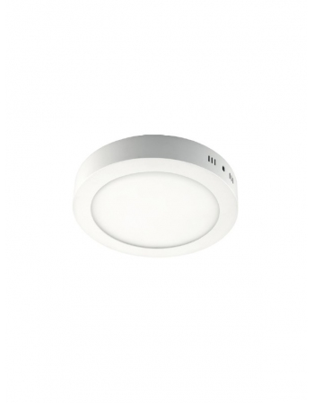 Plafon ultra slim LED 18W Stella STH5932